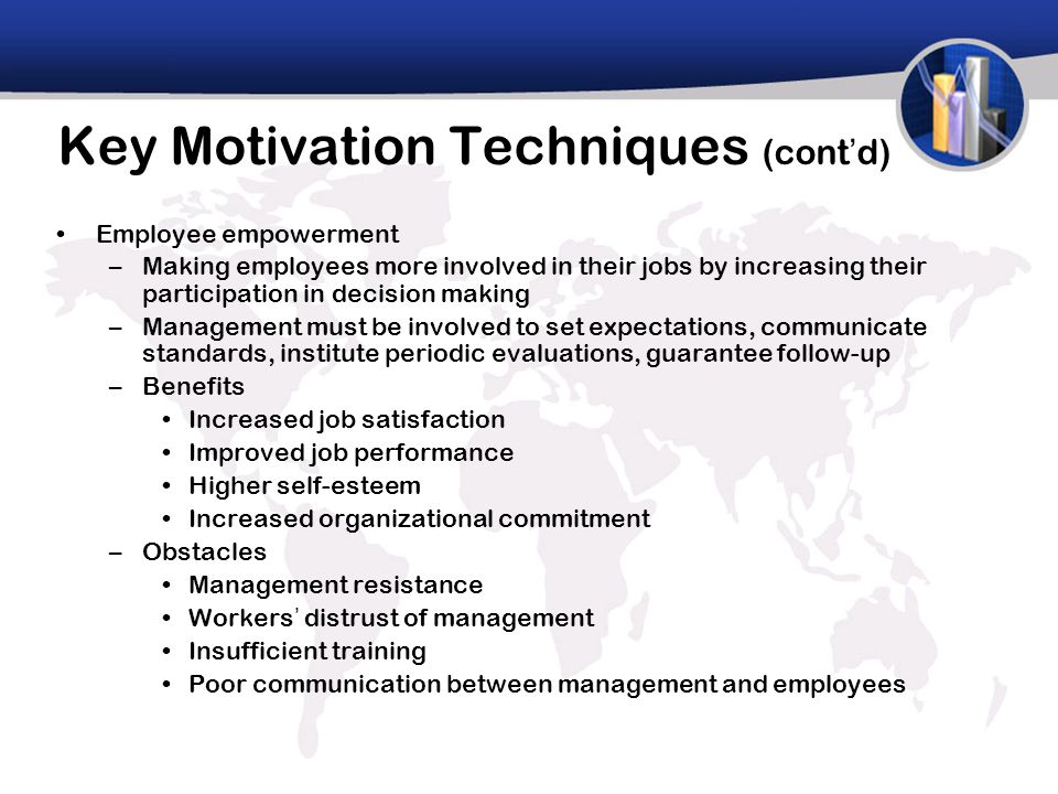 advantages and disadvantages of monitoring employee motivation satisfaction and performance What are the advantages and disadvantages of internal communication advantages of internal communication motivation - when internal communication is well implemented, it motivates the employees of an organization.