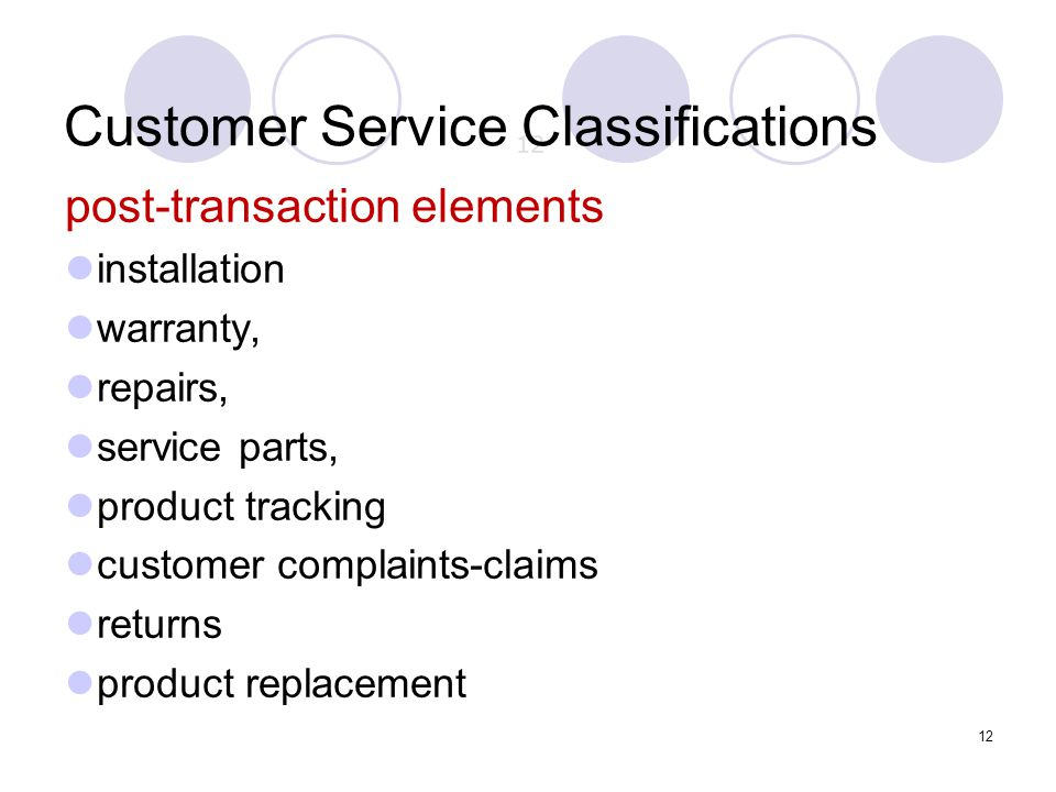 product and service classifications Product and database classification classifying all of the products in your inventory is tedious - yet it's critical for compliance and for effective import operations fedex trade networks can help you classify your products and develop and maintain a product database for you - no matter how large your inventory.