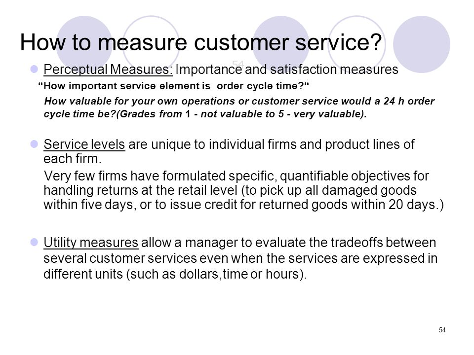 customer service measurement regulation Our customer service promise and complaints procedure  of the internationally agreed units of measurement  national standards authority of ireland 1 swift.