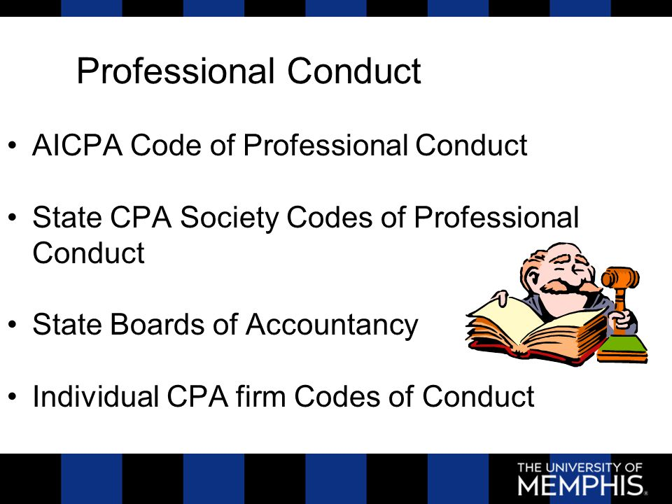 aicpa code of conduct 1 the aicpa code of professional conduct jason evans, cpa, cgma senior technical manager, aicpa professional ethics professional ethics division: our role.