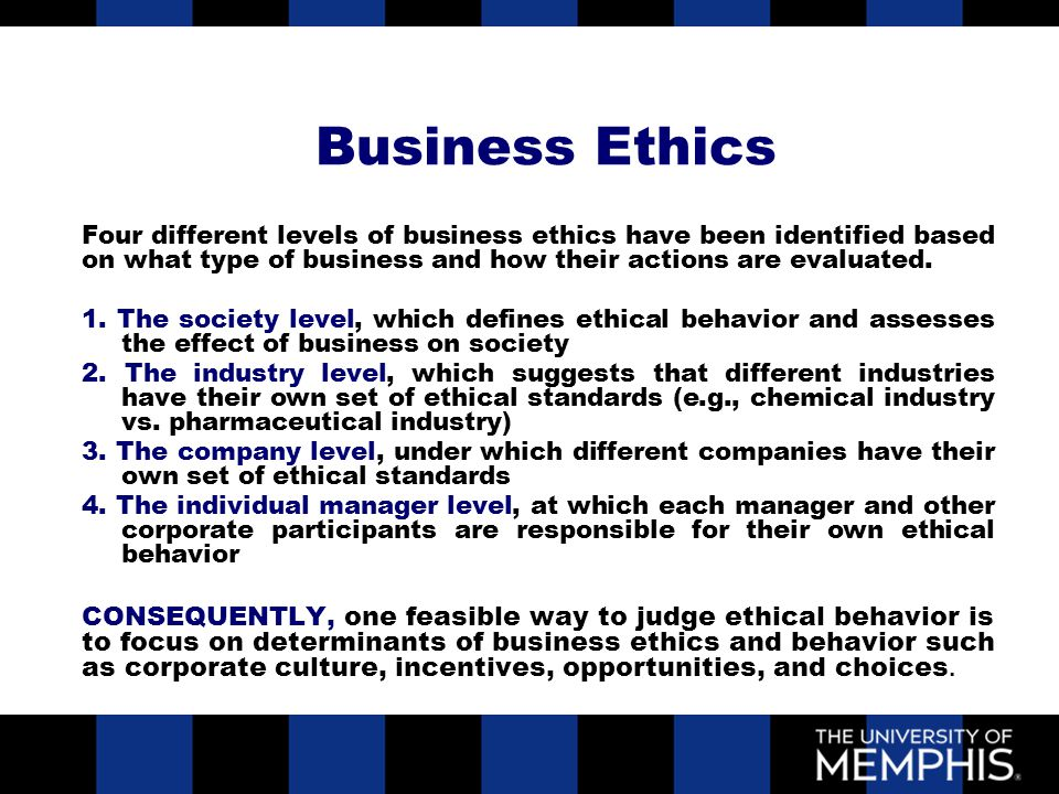 famous case studies in business ethics Top 10 unethical business actions rory as a commodity and its sometimes inhuman business ethics 9 a libel case against bbc newsnight.