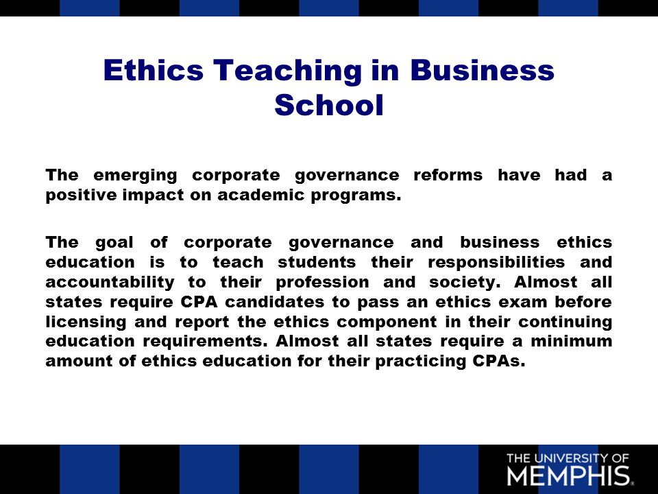 CPA Exam Sample Tests and Tutorial Topics