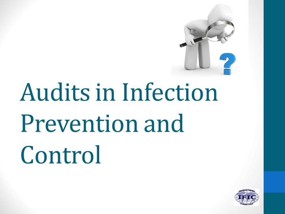 the principles of infection prevention and control Overview - infection prevention and control course infection prevention and control is vital in every healthcare environment nhs england statistics estimate that around 300,000 patients contract a healthcare-associated infection (hcai) while staying in hospital in the uk each year.
