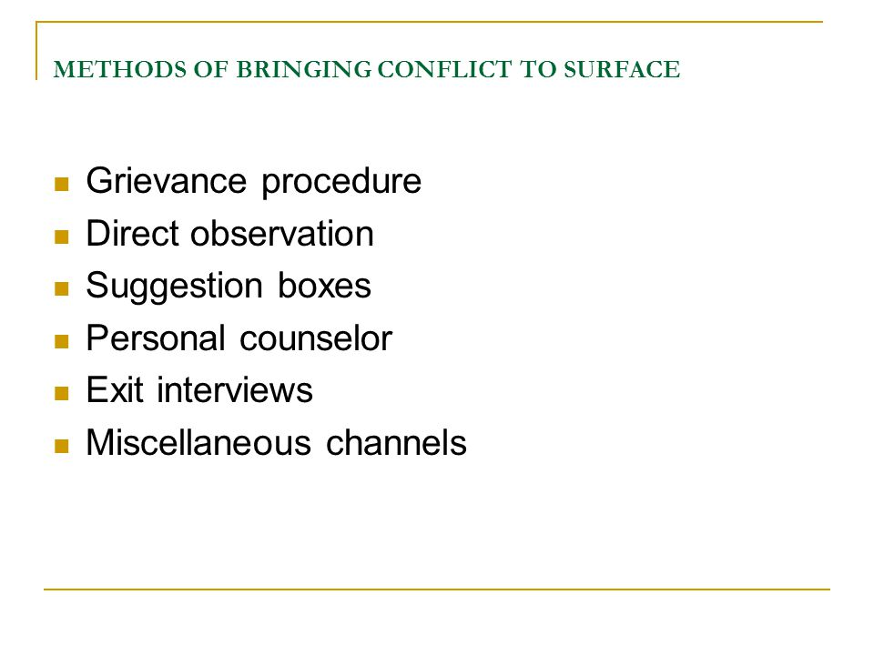 effectiveness of grievance handling procedure in bpo Effectiveness of grievance handling procedure in bpo the grievance handling procedure principles suggested by indian institute of.