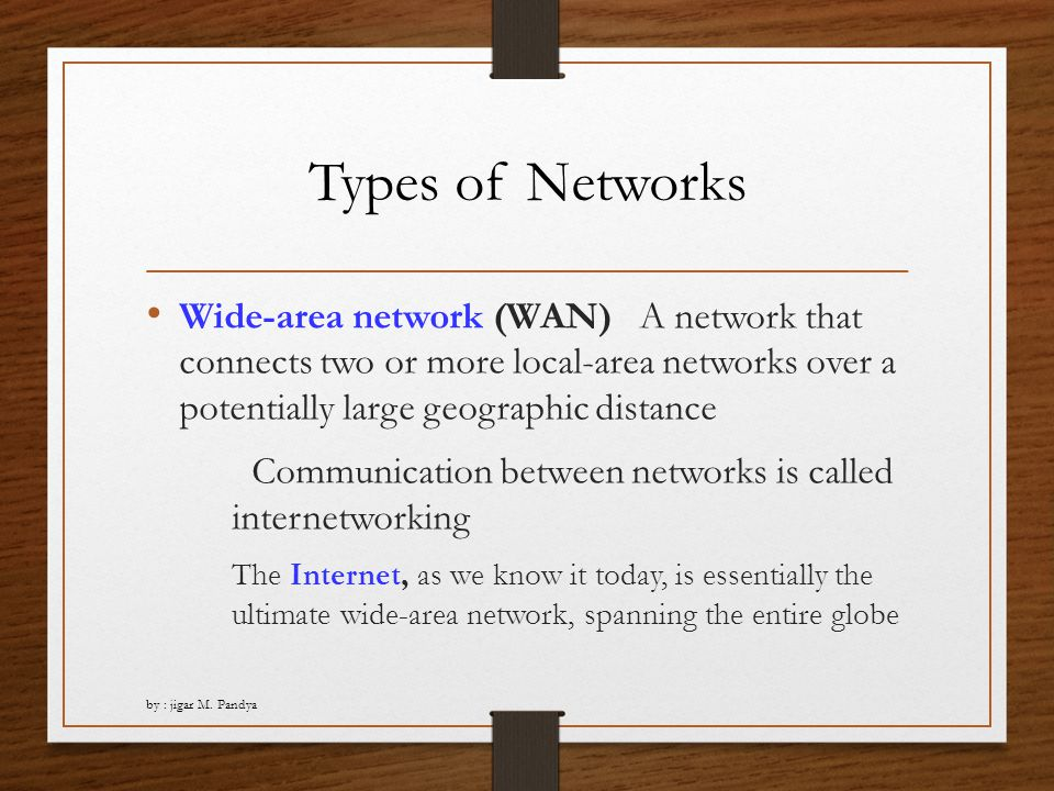 """an analysis of different kinds of networks In my recent book """"connecting in college: how friendship networks matter for  academic and social success,"""" i analyzed friendship networks."""