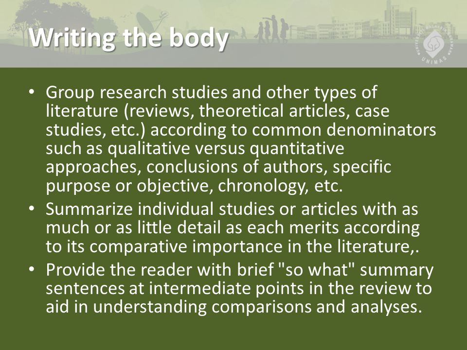 provide a brief overview of gardner s theory and its significance Learning theories provide a pedagogical  design process to provide optimal learning learning theory and  s theory of transfer of.