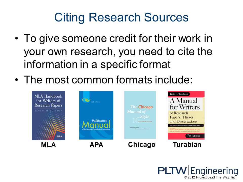 citing dissertations chicago Citation style for writing research papers, theses, and dissertations developed by kate l turabian and contains two basic citation methods: notes-bibliography style and parenthetical citations-reference list style ➢ turabian citation style is very similar to the chicago style for citations but contains slight variations.