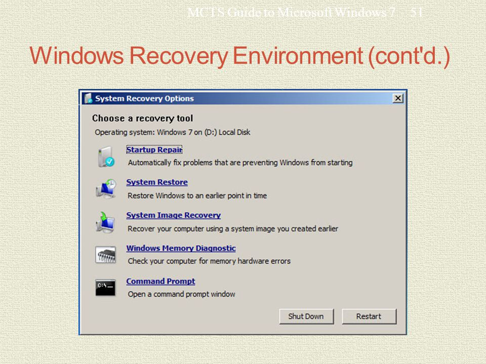Install Task Scheduler Windows Xp Embedded Restore