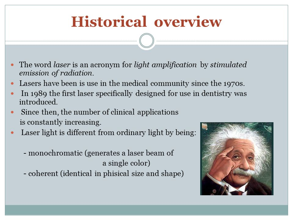 Oral Surgery With Laser Ppt Video Online Download