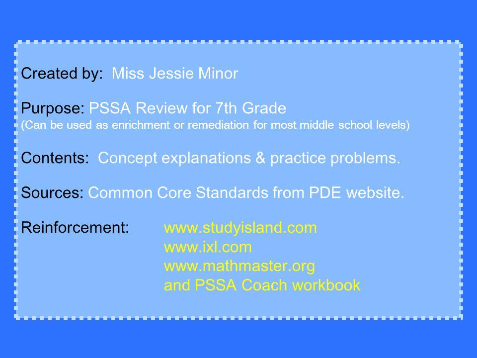 Moon area school district.  tml tml  ppt download.
