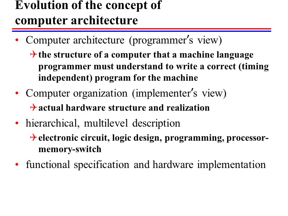 the computer system architecture concept and Cns/atm system architecture concepts and future vision of nas operations in 2020 timeframe september 2003.