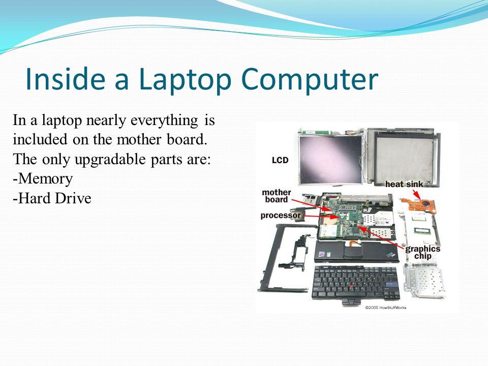 Computer Parts Internal Ppt Video Online Download
