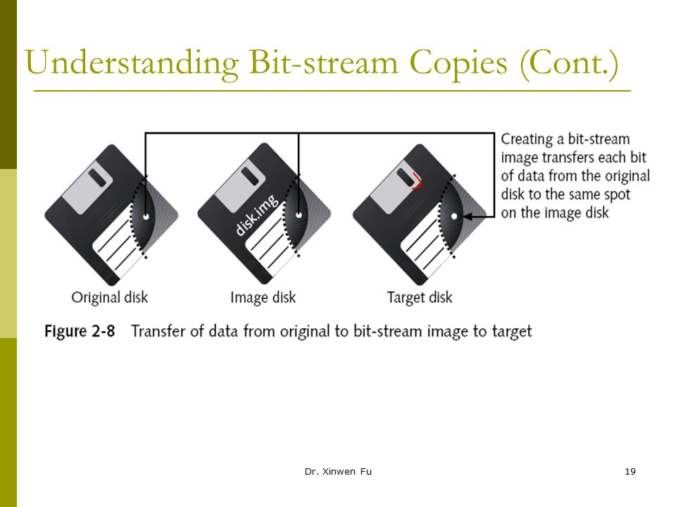 bit stream case Bitstream case solution, focuses on the new ceo of a growing software company, the culture that he is attempting to create, and the need for a manager to spearhead a new product li.