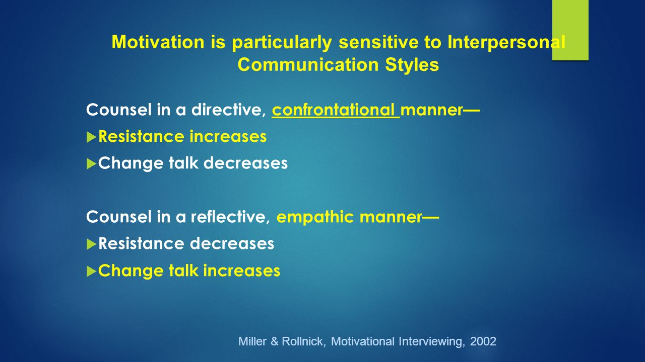 miller and rollnick motivational interviewing 2013 pdf