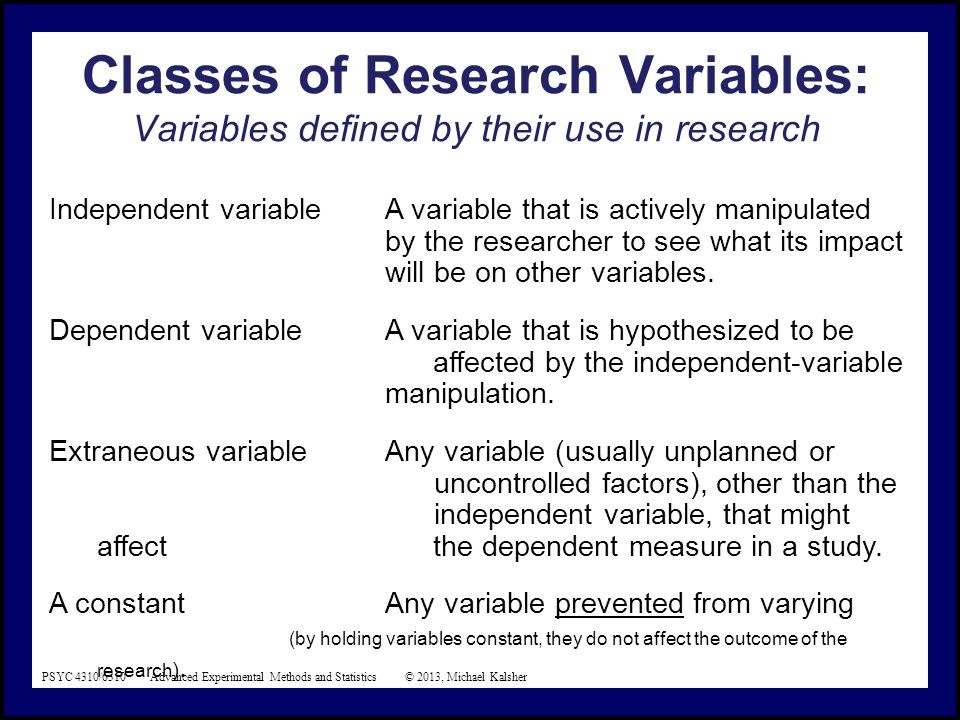 a research on the identification and measurement of variables I need help in identifying and defining my variable from a research question  home  forums  methodspace discussion  i need help in identifying and defining my variable from a research question this topic contains  however i think that i made it clear that thinking of isolating variables in qualitative research advance is at.