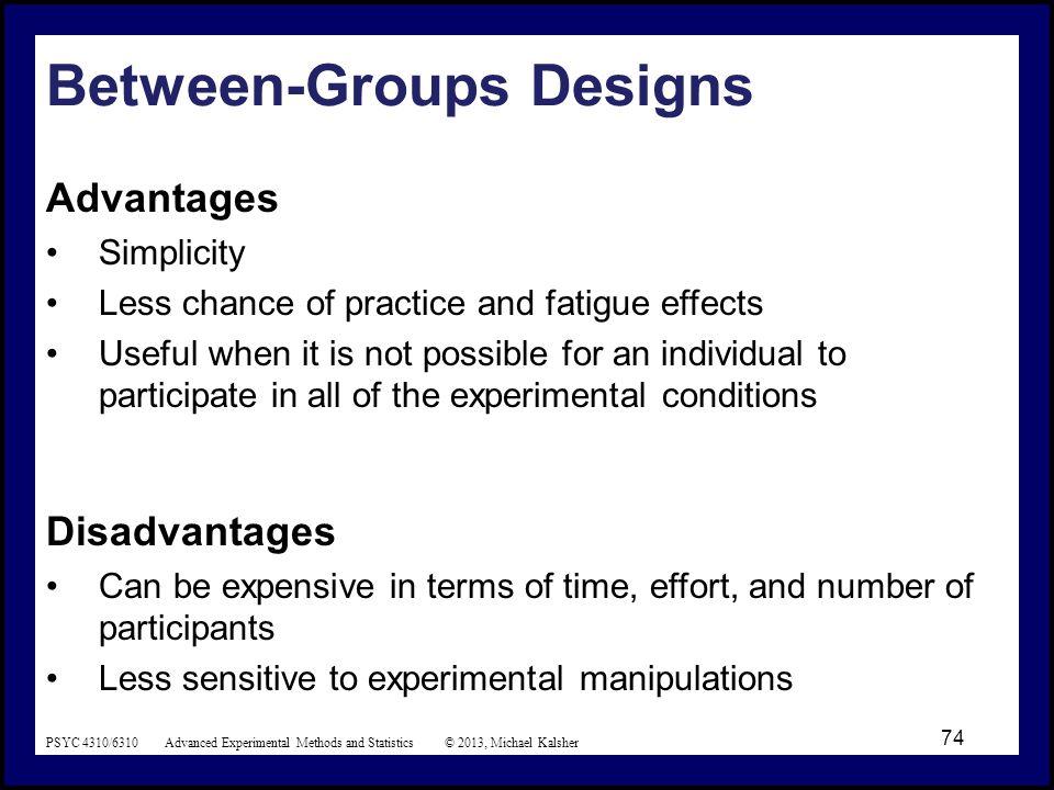 Repeated measures design - Wikipedia
