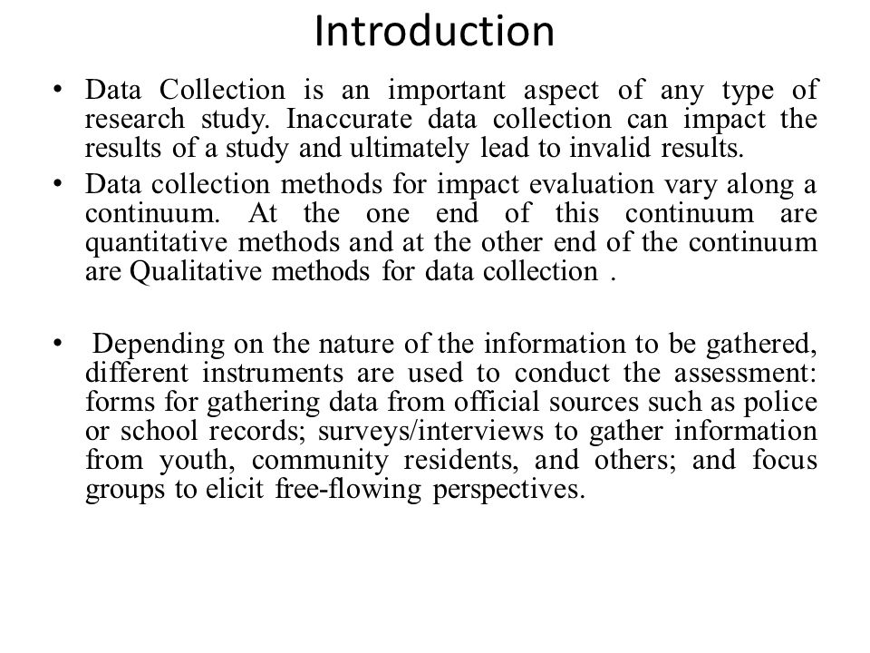 an introduction to different ways of gathering information Horses & cats (both animals, but different in many ways) but different in many ways) gather your ideas by writing down characteristics of each thing.