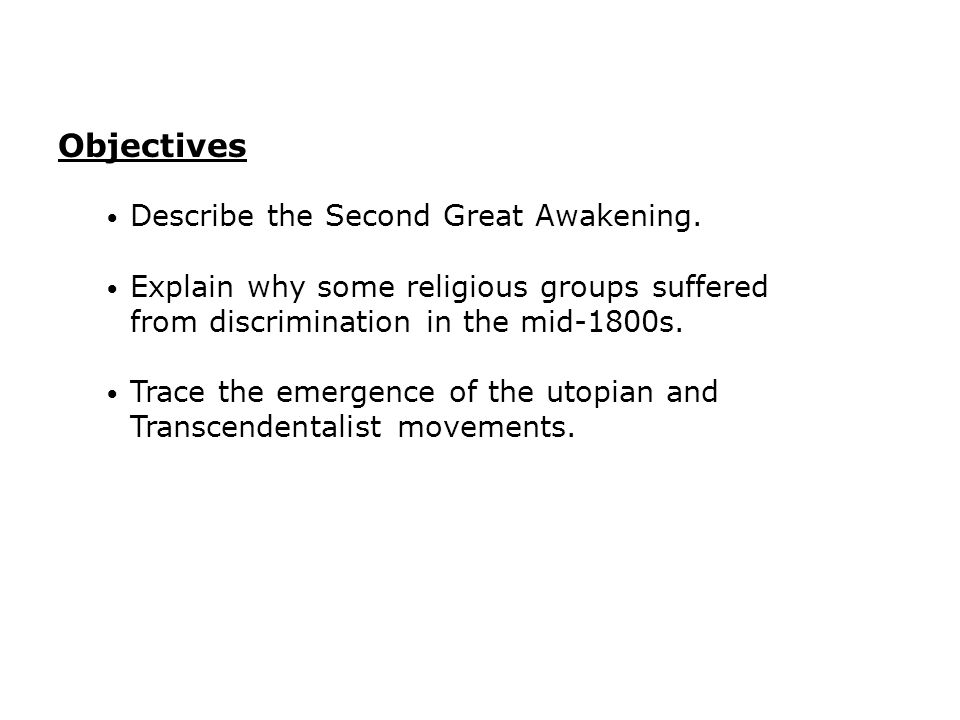 second great awakening essay the awakening essay topics the great awakening essay the first great awakening essay khan academy