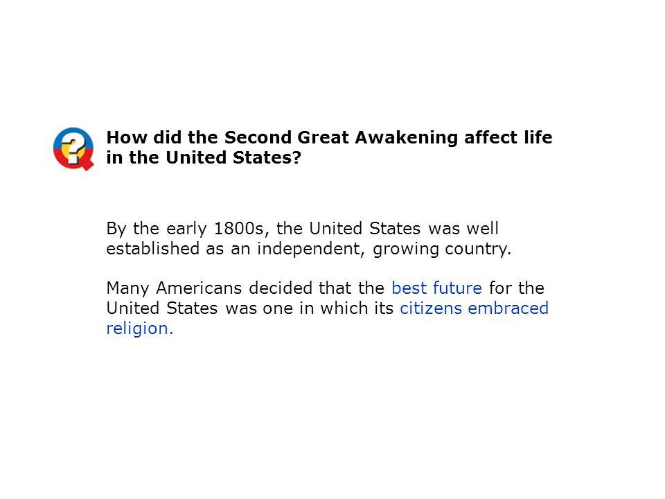great gatsby the awakening essay
