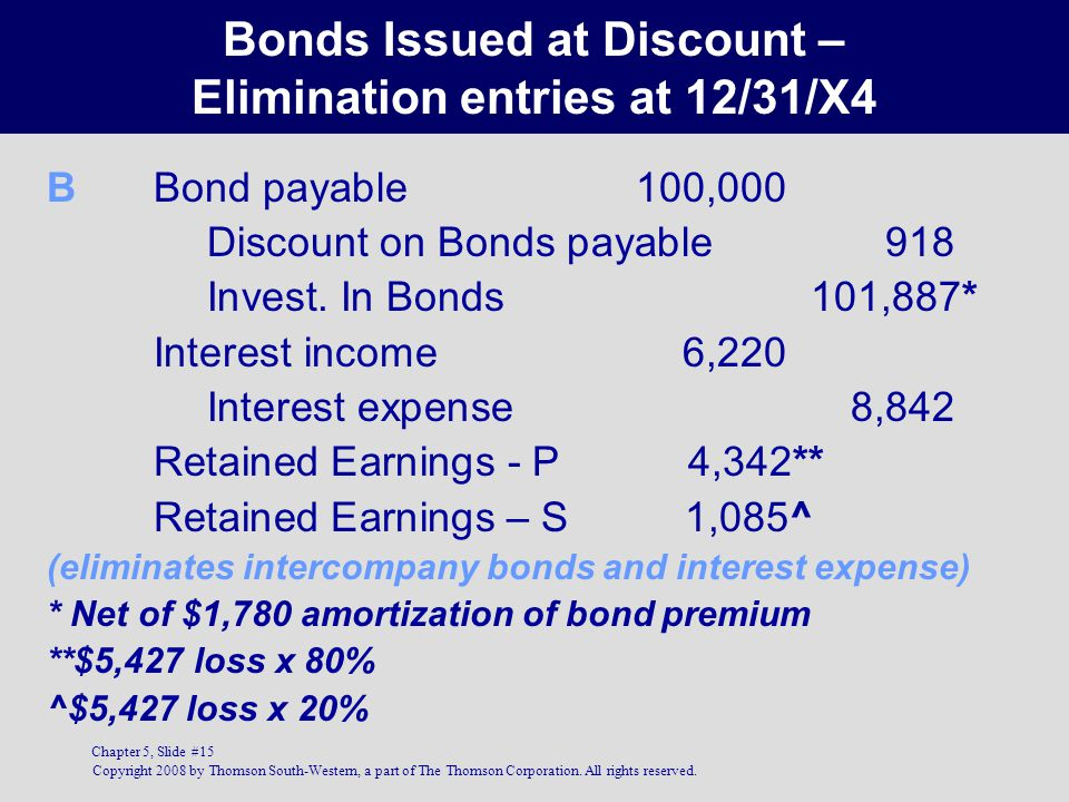 bonds bond and cash flow You don't have to settle for a 3% payout on a treasury bond retired need steady income you don't have to settle for a 3% payout on a treasury bond  how to enhance your cash flow from bonds.