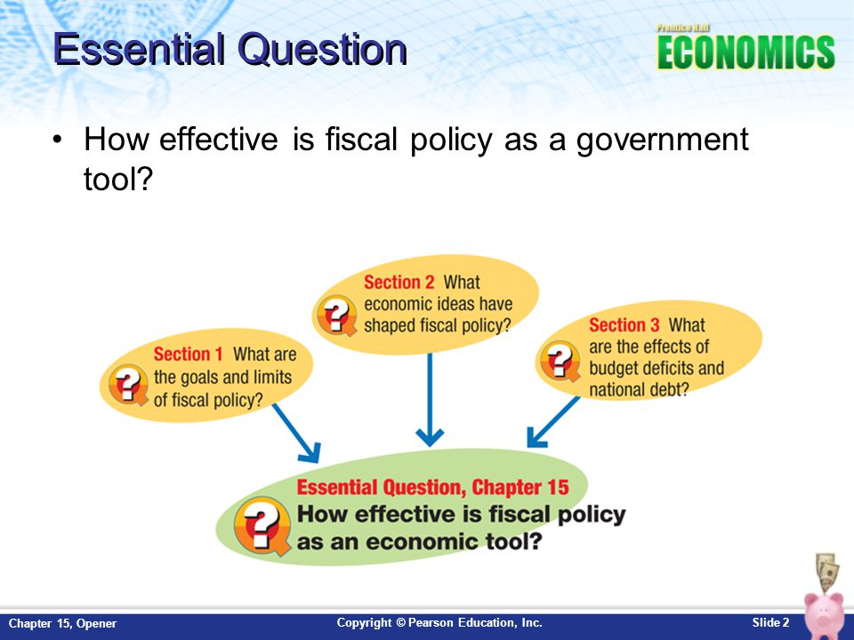 effective financial policies and procedures • policies and procedures governing financial closing processes detailing timelines, responsibilities, actions, responsibilities, etc exist • segregation of duties within the account reconciliation, journal posting, and management review/approval.