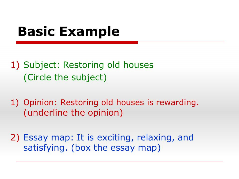 httpswwwkibincomessay writing blog. readwritethink essay map ...