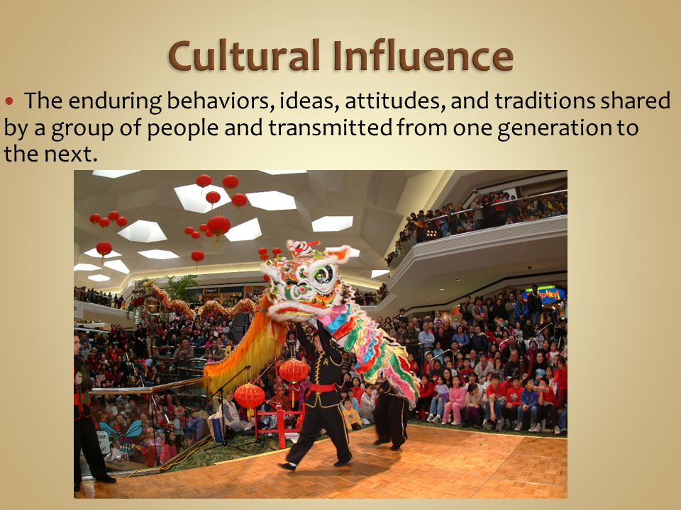 cultures powerful influence on peoples behaviour It's about the leadership bringing out the best in people  between an  organisation's values, and the behaviour of the people that are a part of it   leaders have such a disproportionate influence on the culture of a company.