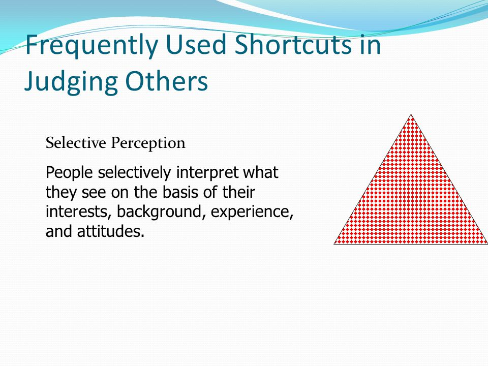 shortcuts in judging others Resolve to learn and use 14 excel keyboard shortcuts in 2014 david ringstrom, cpa share this content tags judging by the ever increasing number of page views for my recovering unsaved excel workbooks article which is the way the clipboard works in virtually every other program 6.