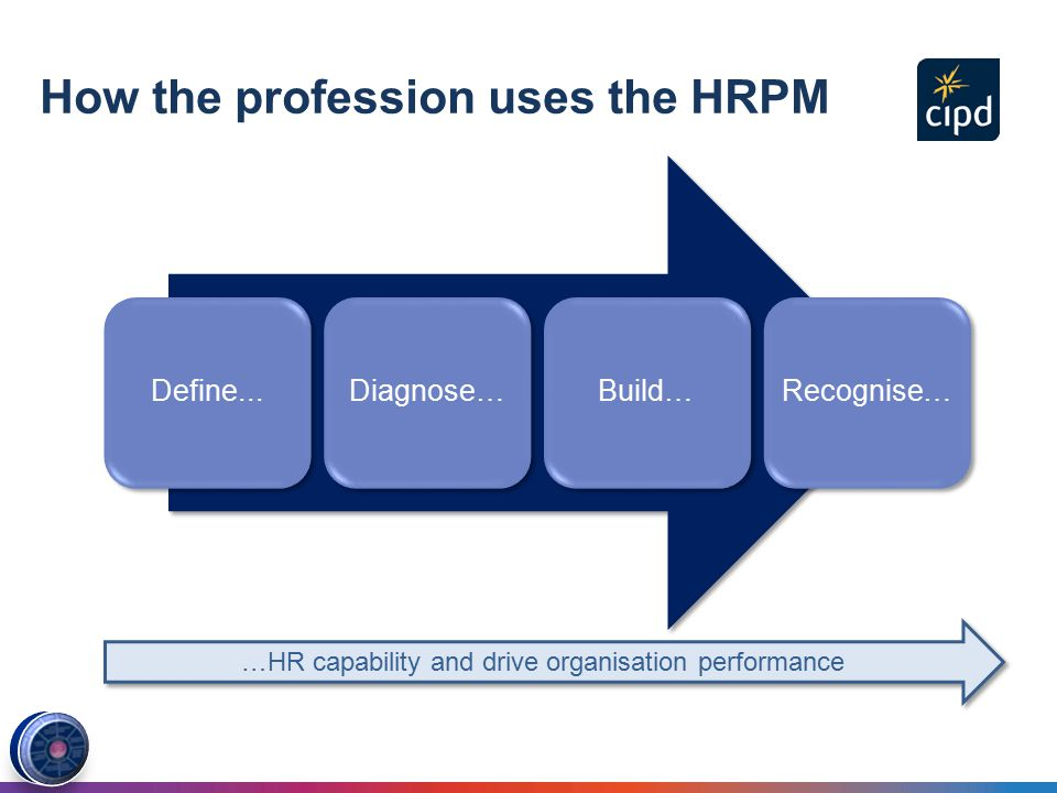 hr profession map The cipd professional map essay sample 10 this report reviews the cipd hr professional map in this section, it explains how the cipd hr professional map (hrpm) areas and bands define the hr profession.