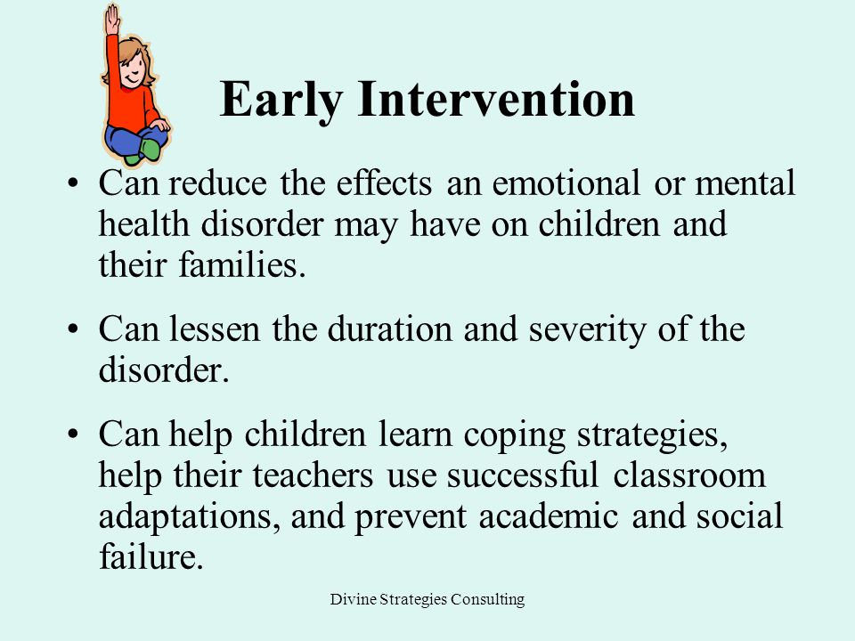 Classroom Design For Students With Emotional And Behavioral Disorders ~ Dropout prevention special education conference