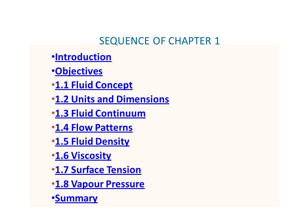 introduction of fluid flow Y nakayama - introduction to fluid mechanics.