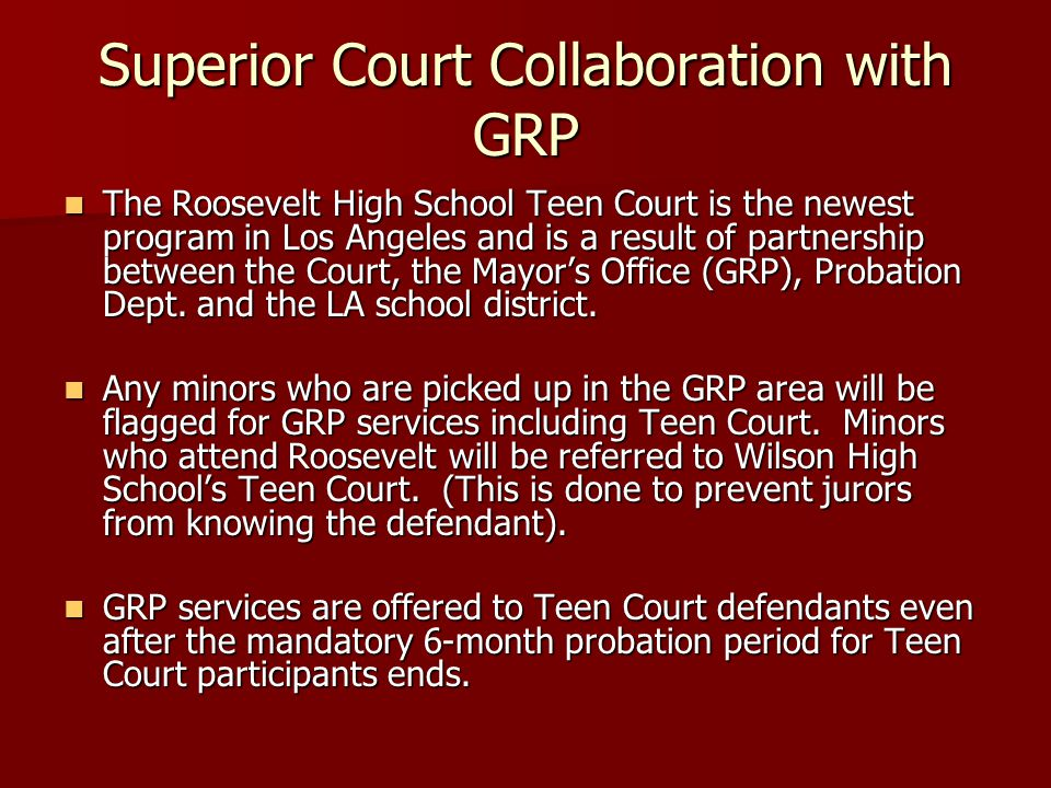 teen-court-program-are