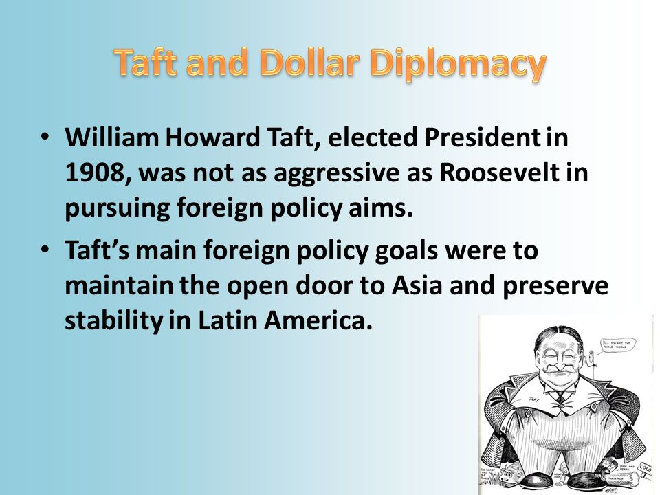 foreign policy and diplomacy pdf