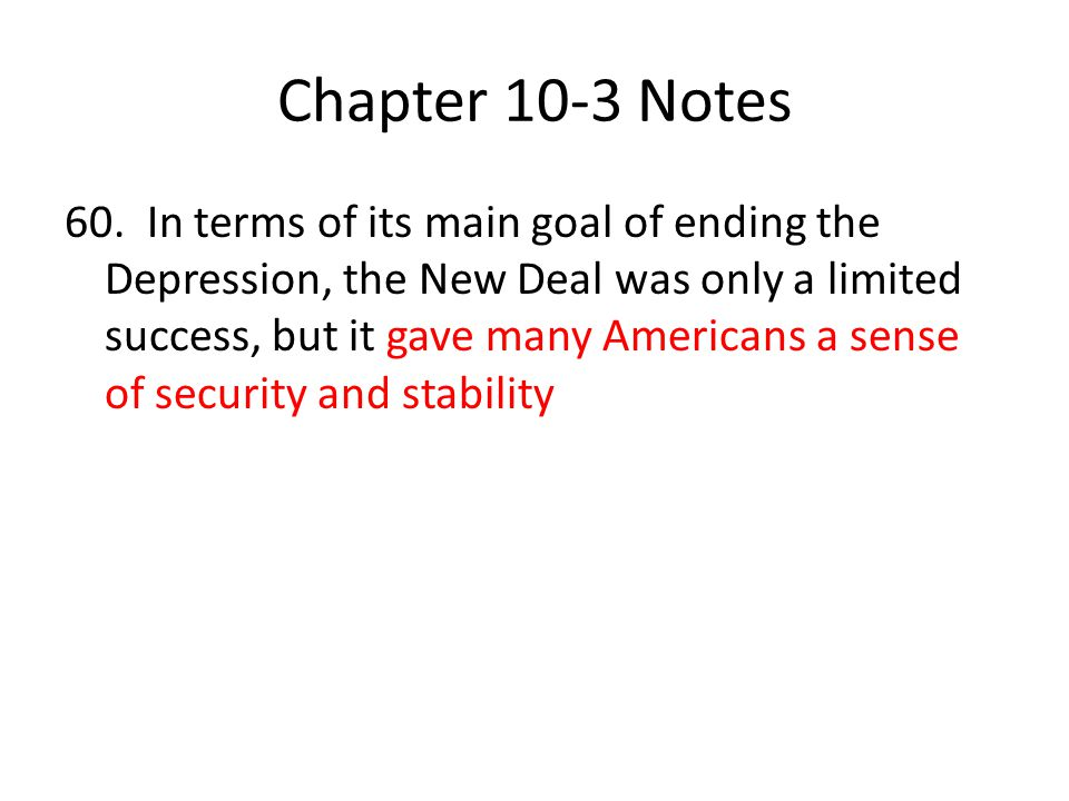 Chapter 10 Outline Homework Example Academic Service