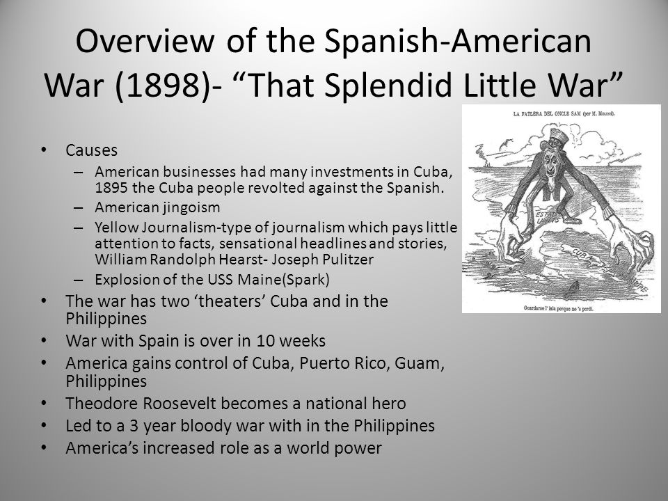 an overview of the economy of cuba and puerto rico Economy summary  puerto rico has been one of the most dynamic and competitive economies in latin america and the caribbean region until recent years, puerto rico's economy relies mainly on federal aid from the united state government.