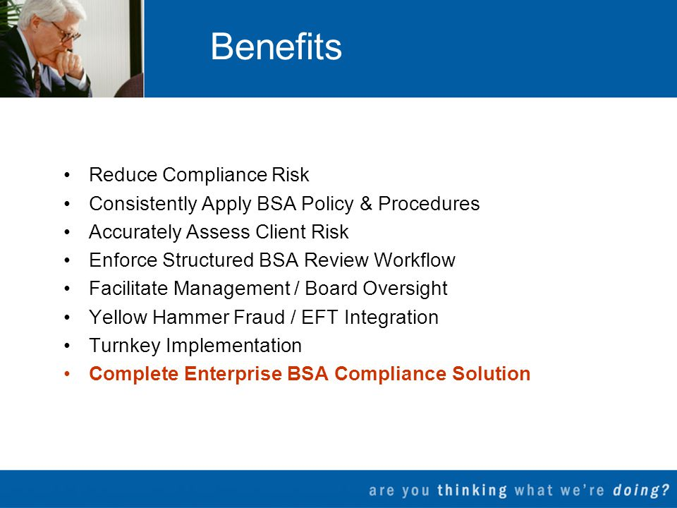Yellow Hammer Risk Management Solutions Ppt Video