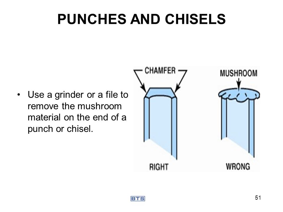 types of chisels and their uses pdf