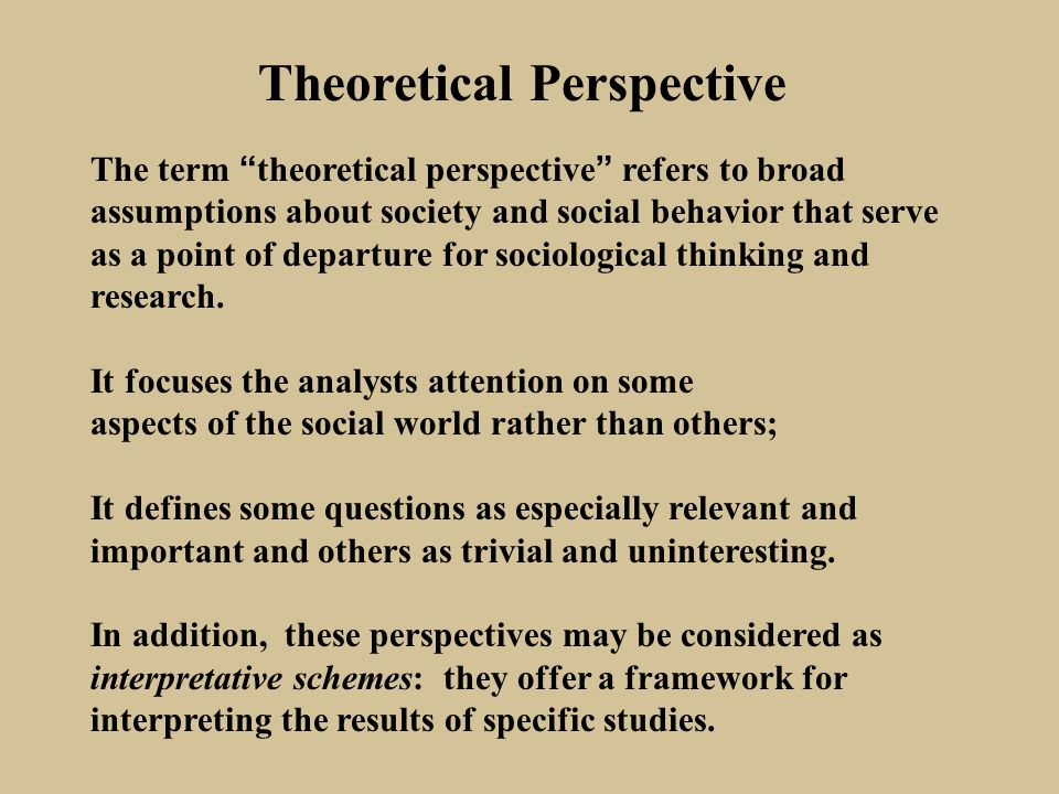 "theoretical perspective of expropriation on the Resource extraction contracts under threat of expropriation: theory and   boadway, robin, and michael keen, ""theoretical perspectives on resource."