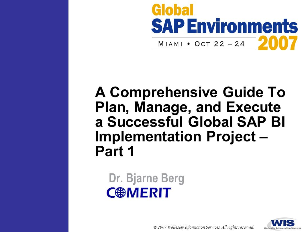 Formato PDF A Comprehensive Guide To Plan, Manage, And