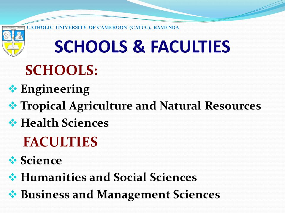 agricultural science and resource management in Agriculture & forestry careers though an associate's or bachelor's degree in agricultural science we need proper and effective management of resources.