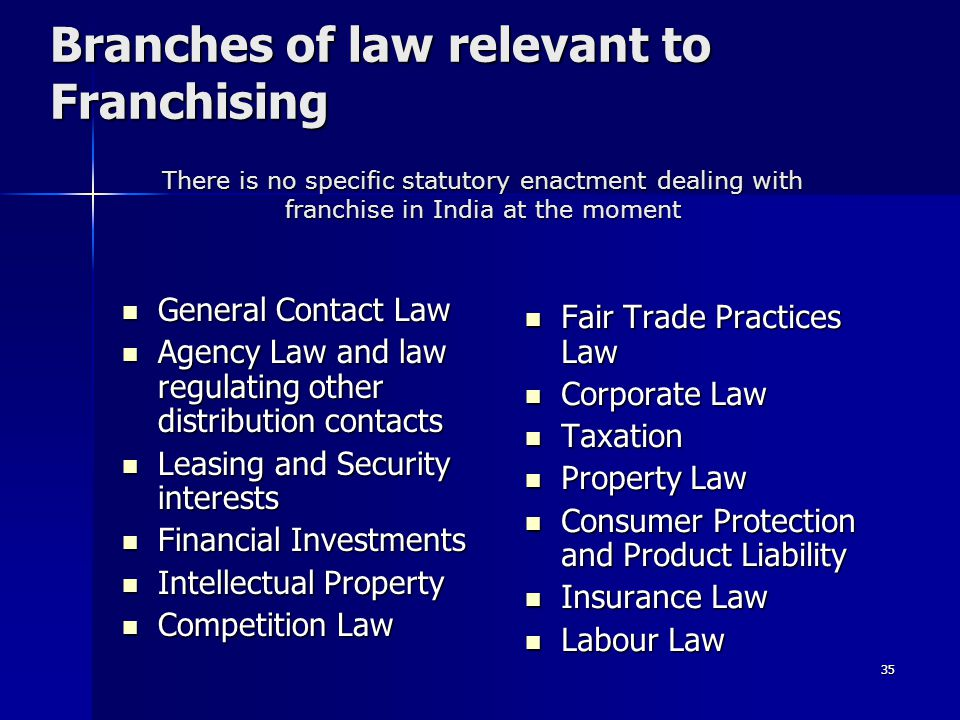 branches of law The classic schoolhouse rock song i'm just a bill for more information, go to wwwdisneyeducationcom.