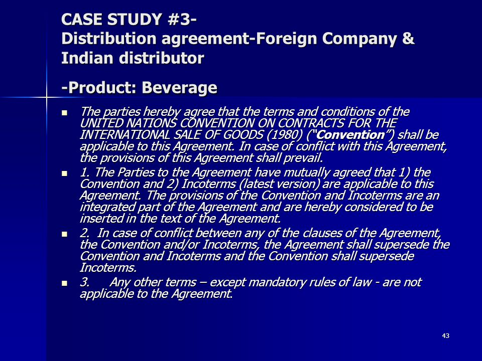 disputes in a case study unilateral contracts Consideration (recompense), noun benefits, bounty, compensation, defrayment, emolument, fees, financial assistance, gratuity, incentive, indemnification, indemnity,.