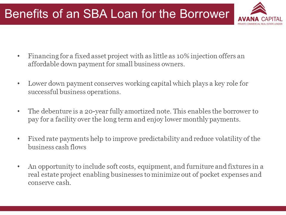 Compare cash advance loans photo 5