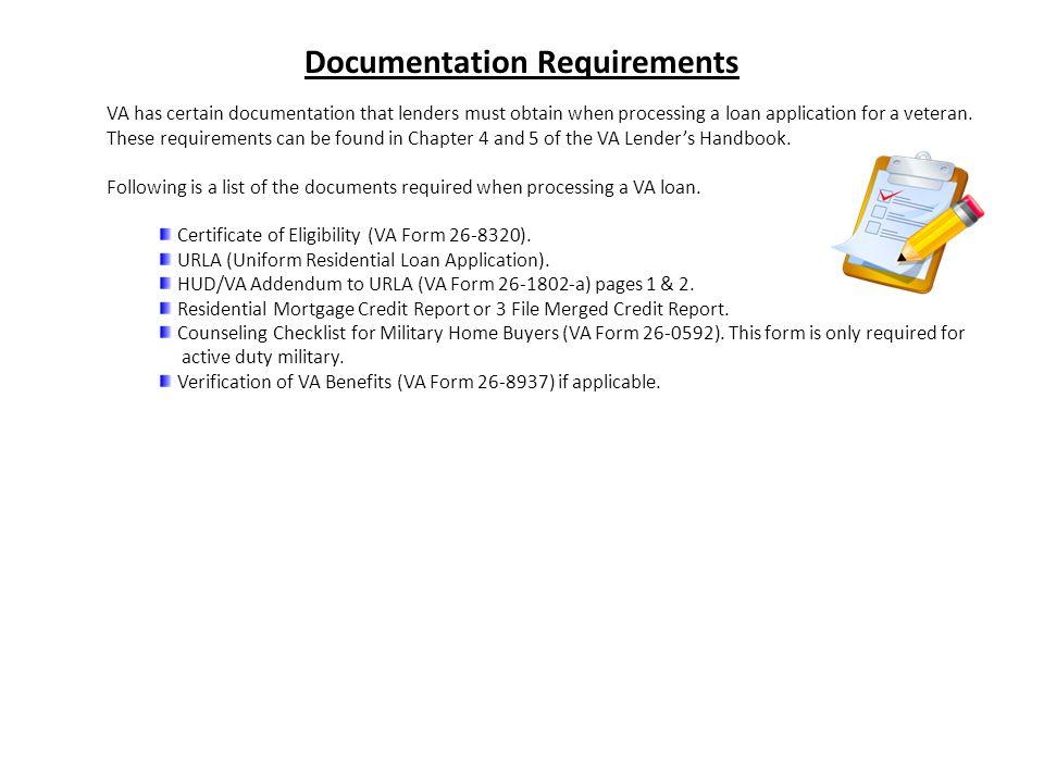 va form 26 0592 - Anta.expocoaching.co