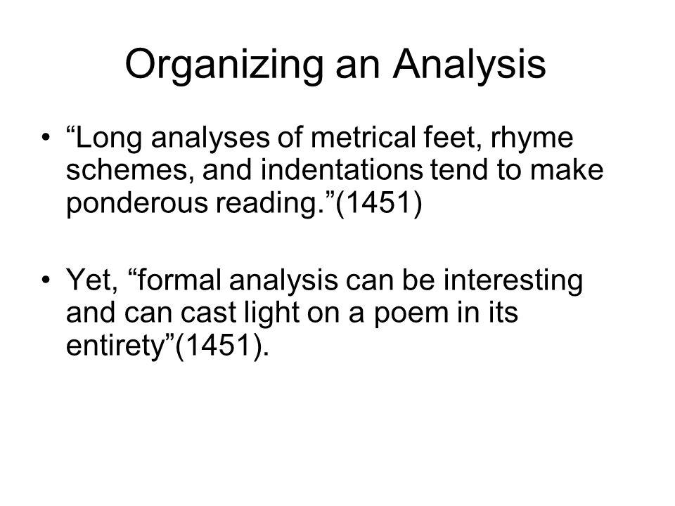 refute essay sample
