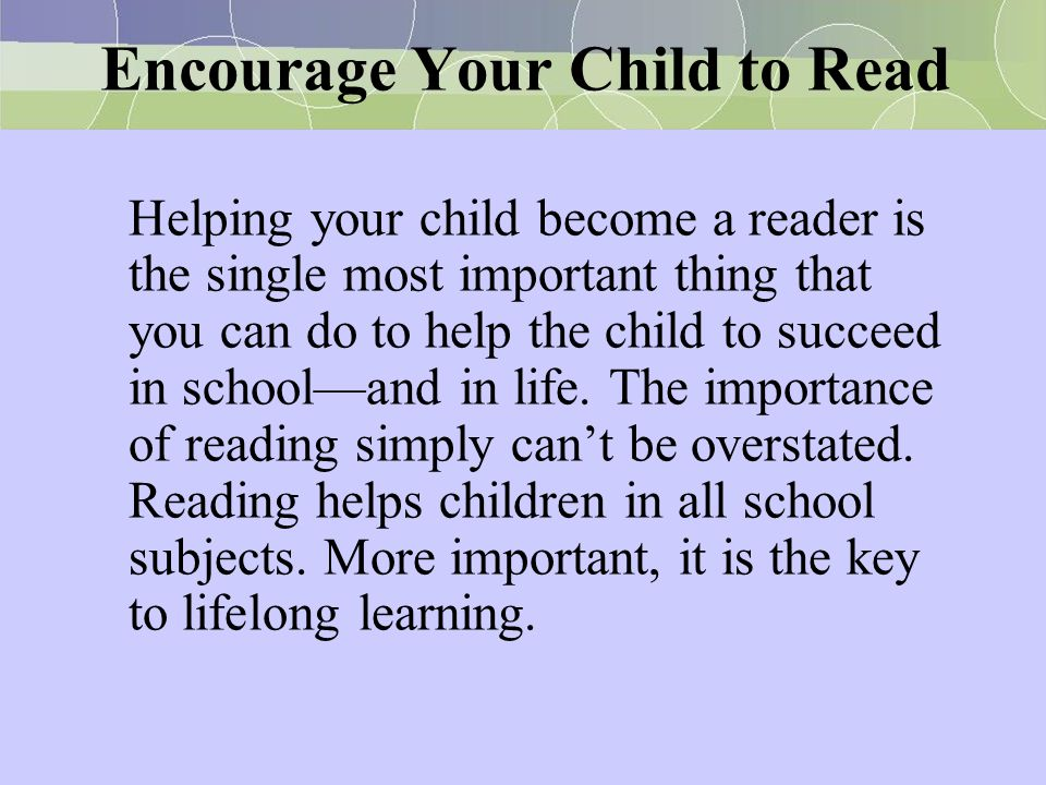 Image result for helping your child succeed in school