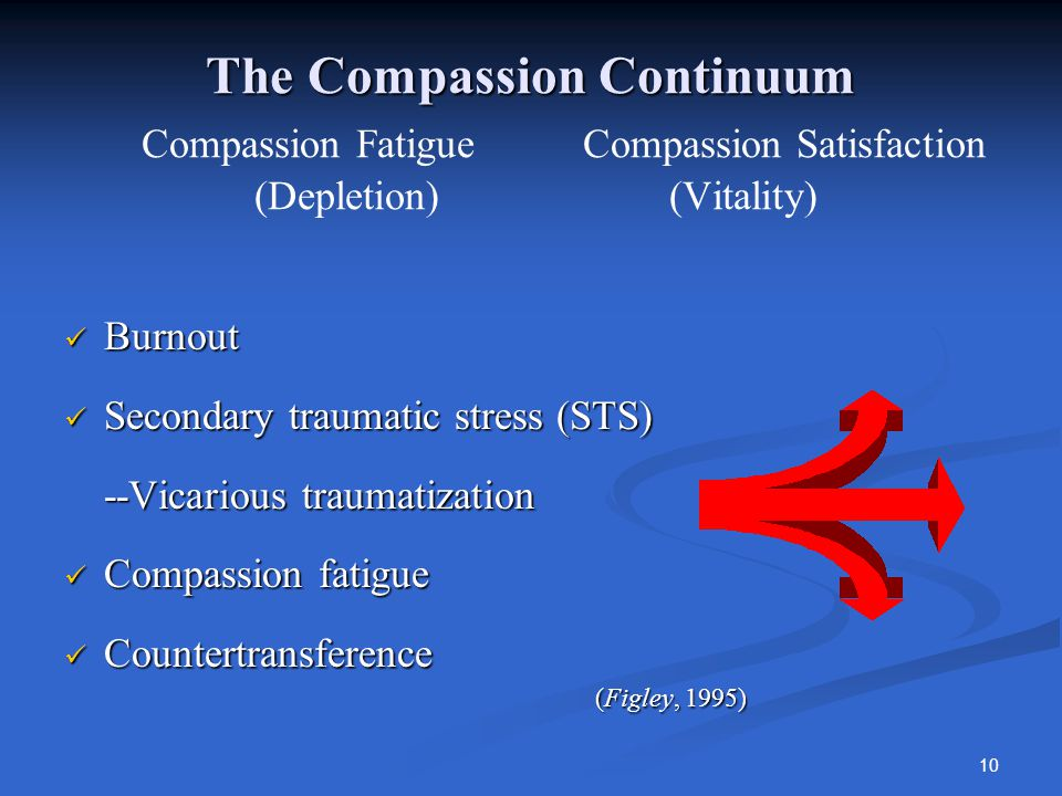 Secondary Traumatic Stress For >> Life Span Approach to Workforce Development - ppt video online download