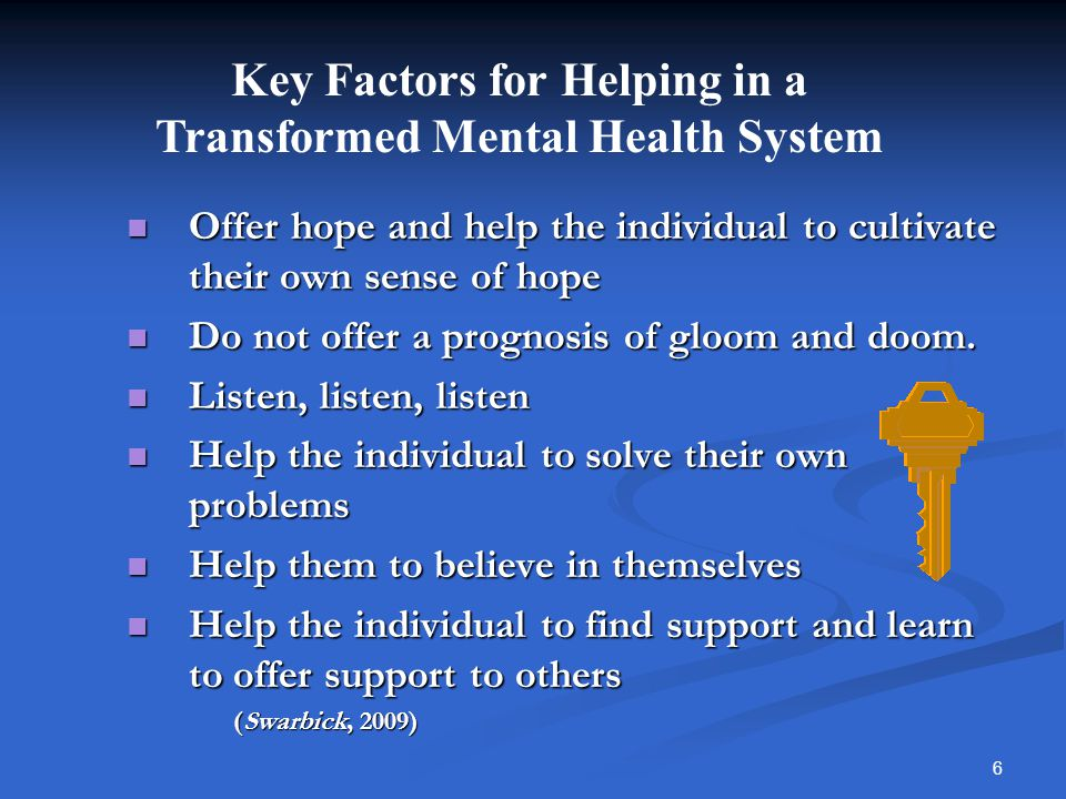 how to matching support worker to participant person centered
