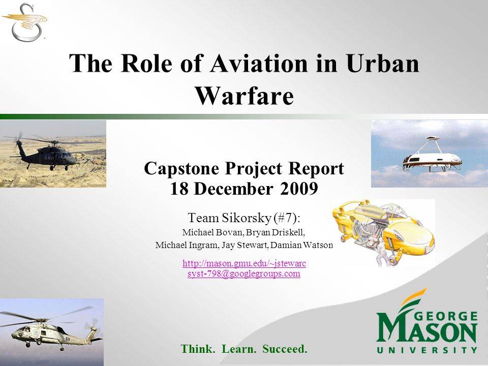 """the role of technology in warfare In modern warfare, this technology provides never before access to high  to learn more about the role of electronic warfare in 21st century """"war on."""
