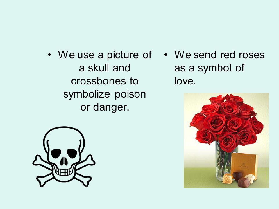symbolism in english literature